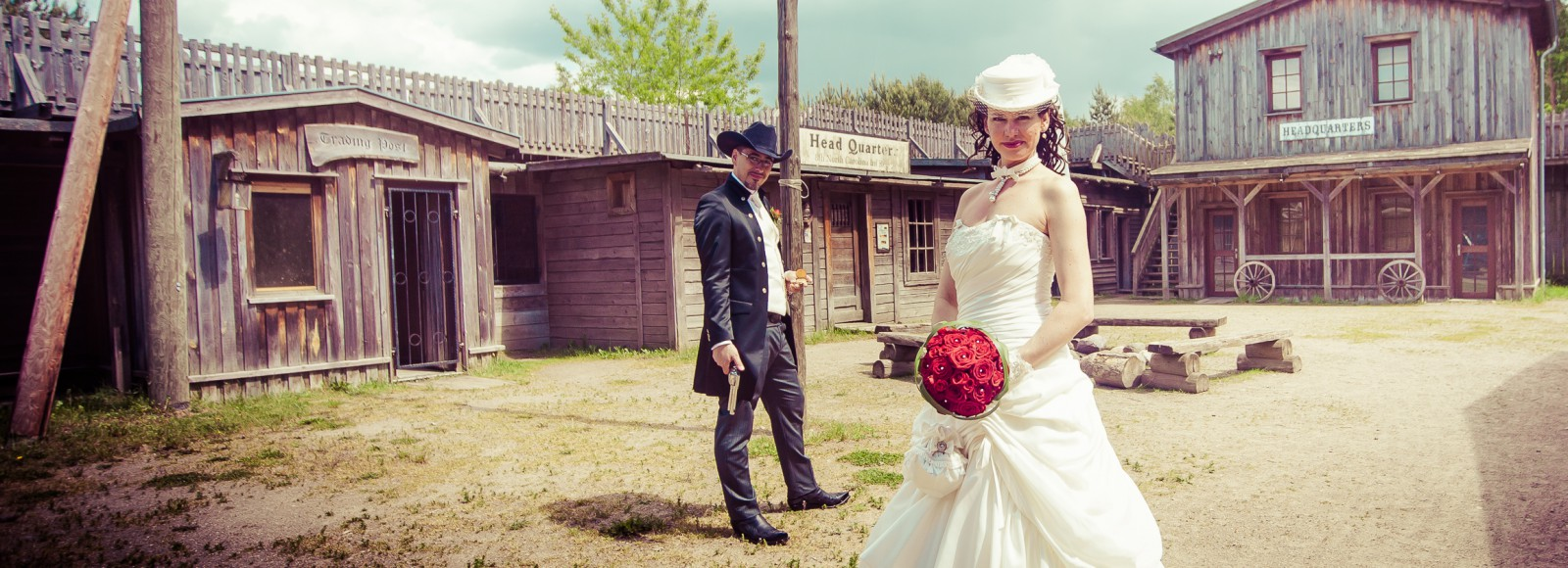 Hochzeitsfotografie-Luptscho.de-01