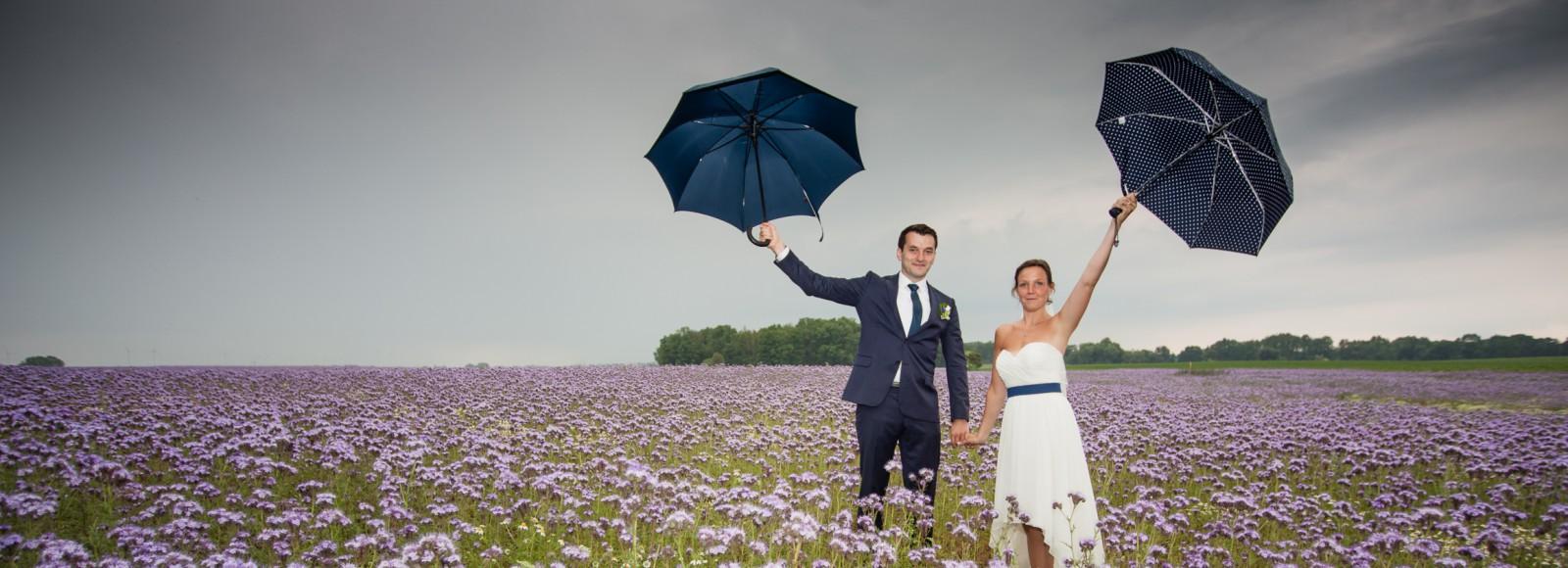 Hochzeitsfotografie-Luptscho.de-02