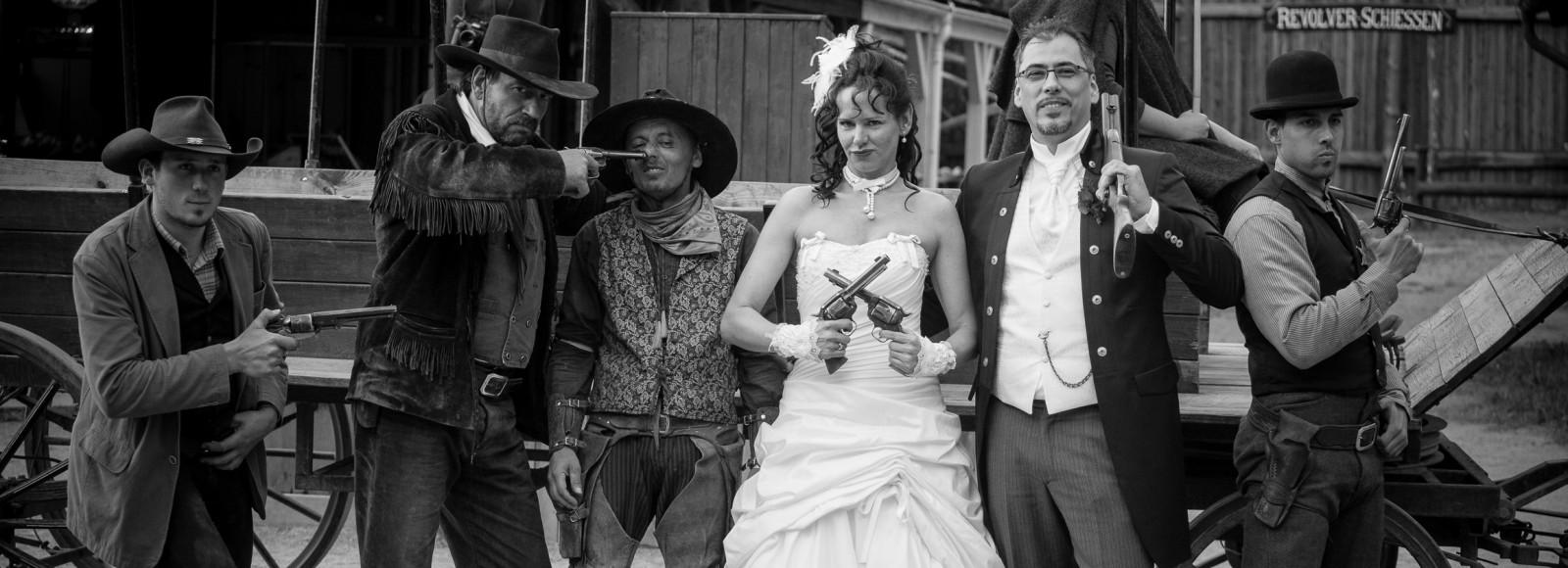 Hochzeitsfotografie-Luptscho.de-03