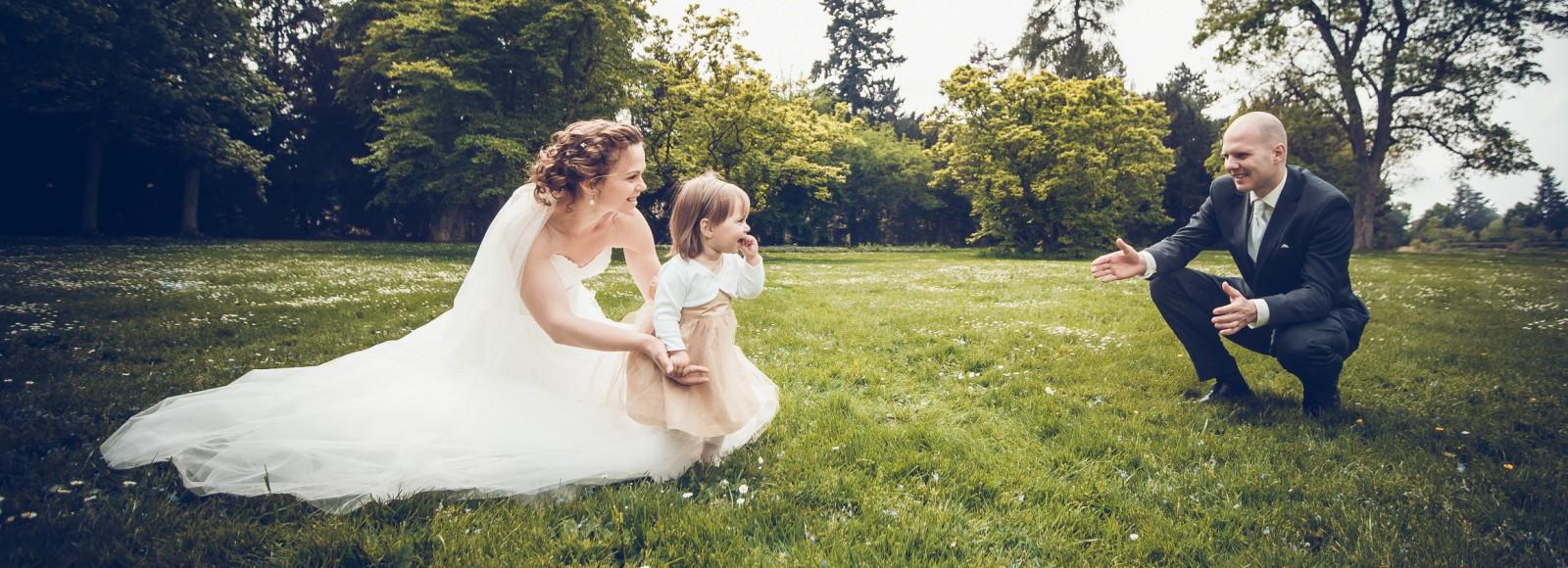 Hochzeitsfotografie-Luptscho.de-04