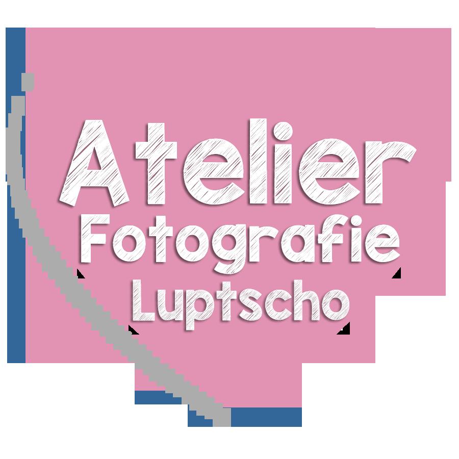 Hochzeitsfotografie Luptscho – Hochzeitsfotograf-Rostock.com – Fotograf für Hochzeiten in Mecklenburg-Vorpommern