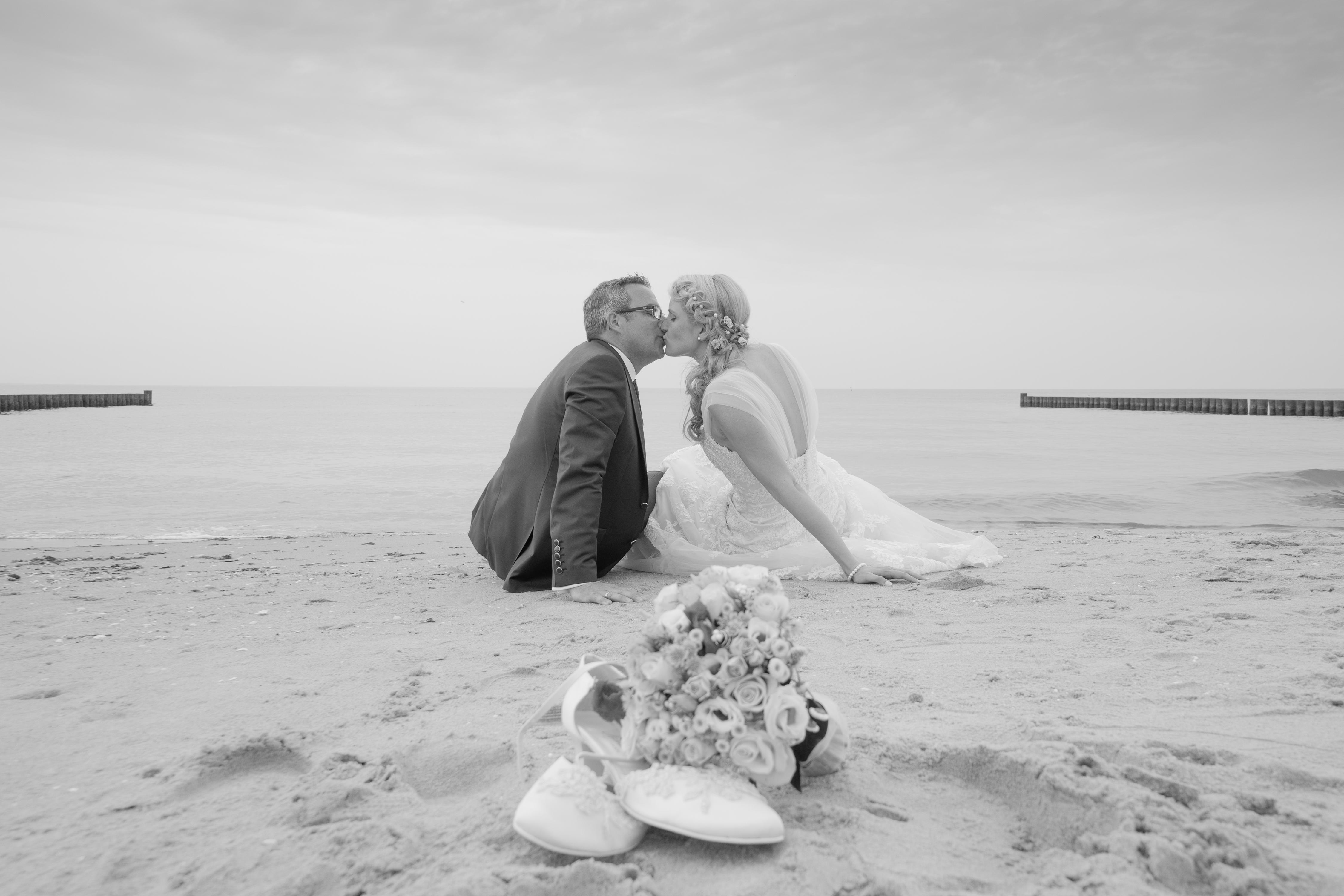 Heiraten in Mecklenburg-Vorpommern